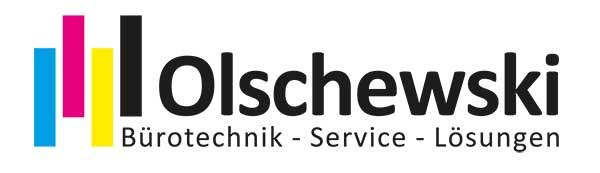 Bürotechnik Olschewski GmbH